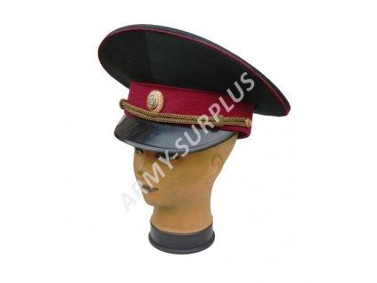 brigadyrka-ukrajina-dustojnicka-original