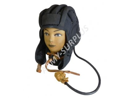 helma--kukla--tankisticka-csla-zimni-cerna-2