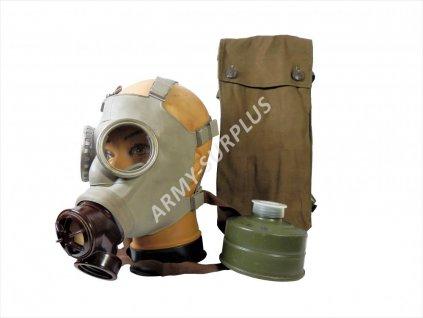 plynova-maska-cm3-ceskoslovensko-s-brasnou-a-filtrem