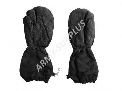 rukavice-svycarsko-palcaky-cerne-ii-jakost