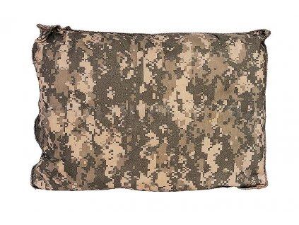 Polštář US ARMY ACU UCP AT-Digital originál