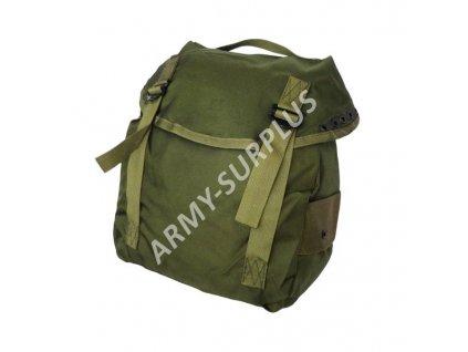 Malá polní US M67 (Butt Pack) nylon oliv