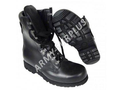obuv-polni--kanady--boty-acr-s80621-zimni- 7396c972ae2