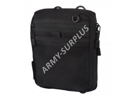 Sumka (pouzdro, taška) EDC Pouch Pentagon černá K16076-01