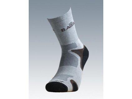 Ponožky Operator sand Batac OP-13