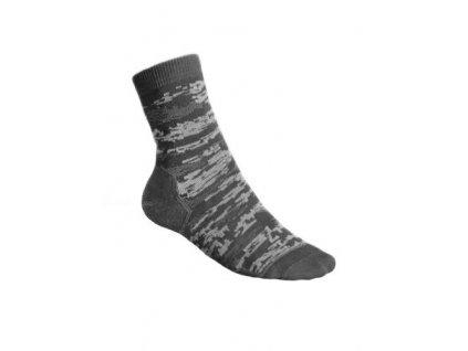 Ponožky Classic acu digital Batac CL-10