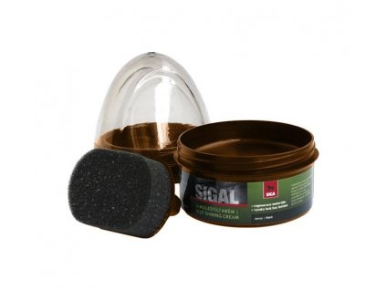 sigal-samolestici-hnedy-regeneracni-krem-50ml