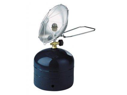 Teplomet (ohřívač) na plyn Ardent Meva U2171
