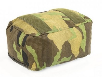 Kapsa k batohu Roklan vnitřní polohovací vz. 95 AČR ALP FENIX PO-157