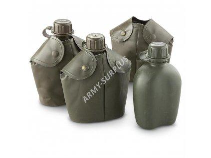 polni-lahev--cutora--holandsko-holandska-armada