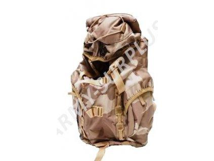Batoh recon 35L desert camo