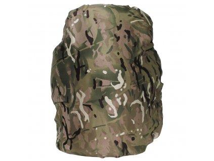 Potah (povlak,obal,převlek) MTP na batoh original nový malý