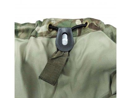 Potah (povlak,obal,převlek) MTP na batoh original velký