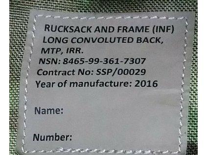 batoh-mtp-plce-system-infantry-bergen-long--100-120l--irr-velka-britanie-original