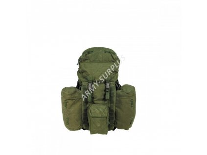 batoh-plce-infantry-bergen-long-oliv-velka-britanie-bez-kapes-original