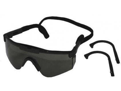 Brýle US ARMY balistické SPECTACLES