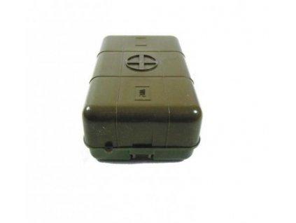 krabicka-lekarnicka-medic-oliv-wp-20-x-13-5-x-8-cm