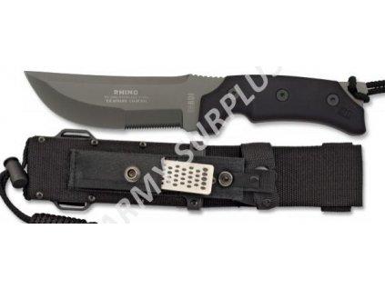 Nůž RUI 31866 RHINO Tactical Knife