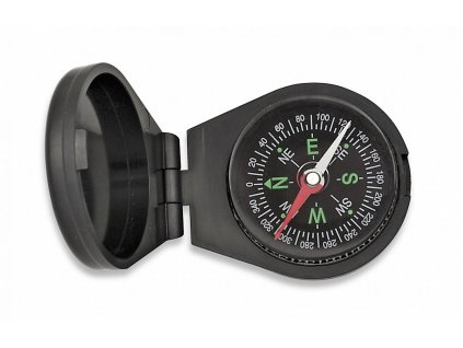 Kompas outdoor Dingo Albainox 33142
