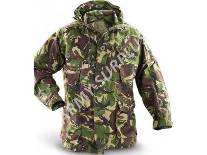 bunda-sas-tantalus-velka-britanie-smock-combat-woodland-dpm-windproof-s-kapuci-original