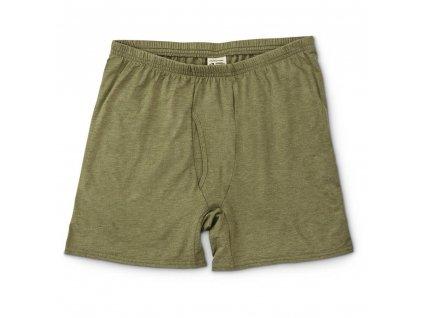 Trenýrky US Potomac (spodky, spodní prádlo) termo antistatické originál