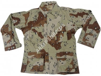 bluza-bdu-us-desert-6-color-original