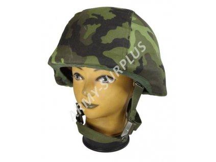 helma--prilba--kevlarova-pancerova-schuberth-petris-acr-oliv-s-potahem-vz--95