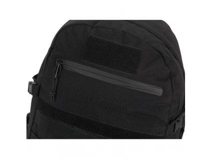 Batoh Xocet 35L Snugpak černý