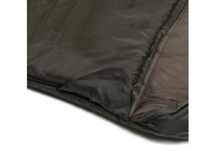 Spací pytel (spacák) Snugpak 3/-2 The Nautilus oliv