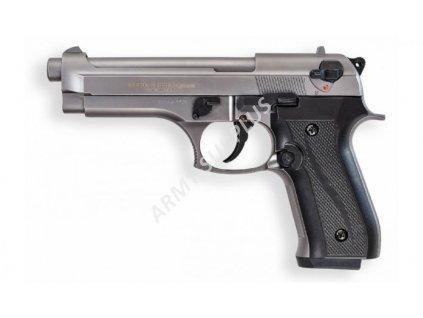 plynova--expanzni--pistole-ekol-firat-magnum-9mm-pak-fume-matna