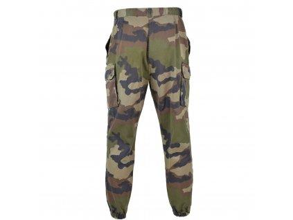 Kalhoty Francie F2 CCE originál
