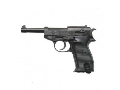 plynova--expanzni--pistole-bruni-model-p38-replika-walther-cerna-8mm-p-a-knall