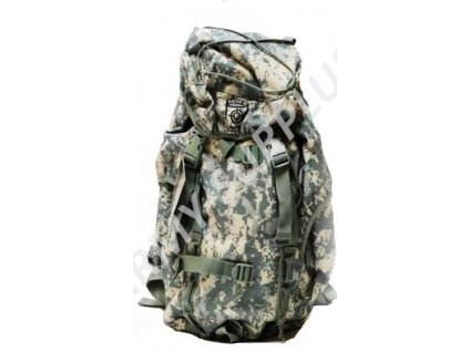 Batoh recon 25L AT-Digital (ACU)