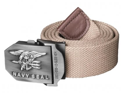 Opasek NAVY SEAL coyote Helikon PS-NSE-CO-13