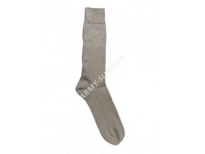 Ponožky (podkolenky) Taglia Itálie khaki