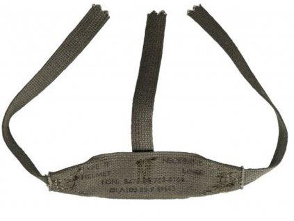 tylovy-pas-do-helmy-us-m1--oliv-original--helmet-liner-nape-strap-neckband