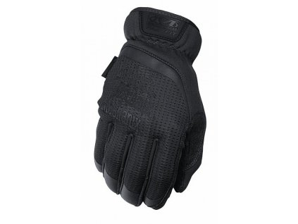 Rukavice Mechanix FastFit Covert černé FFTAB-55