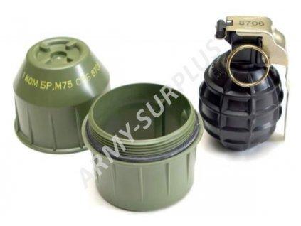granat-m75-znehodnoceny-jugoslavie-plast