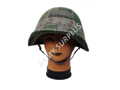 helma-svycarsko-odlehcena-hlinikova-s-oboustrannym-obalem