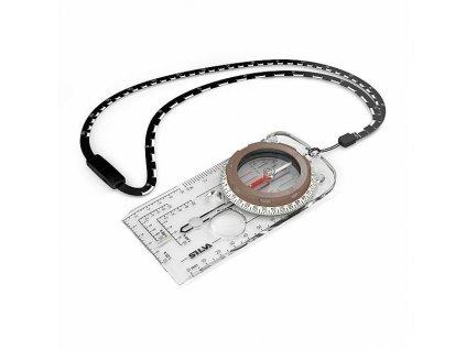 Kompas (buzola) Silva Expedition 5 Military