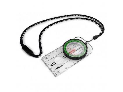 Kompas (buzola) Silva Ranger
