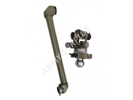 dalekohled--delostrelecka-buzola-pab--csla