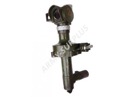 panoramaticke-periskopicke-miridlo-pg-1m-rusko