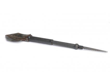 lopatka-glock-m96-rakousko-skladaci-teleskopicka-s-pilkou-original