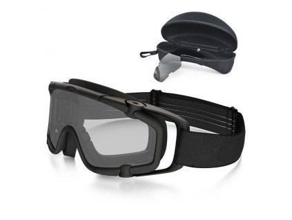 Tactické brýle Oakley SI Ballistic Goggle
