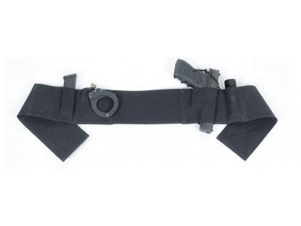 Pás pro skryté nošení zbraně č.790 Dasta oboustranný