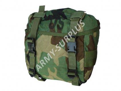 mala-polni-us-woodland-alice-field-pack-training--naprdelak--original
