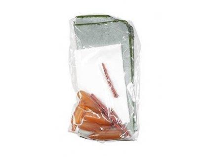 oblek-protichemicky-opch-70--atombordel