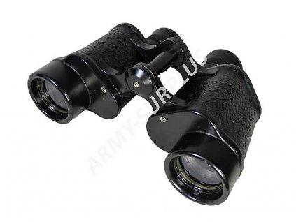 dalekohled-binokular-d-6x30-meopta-armadni-vz-48-r-v--1952-csla