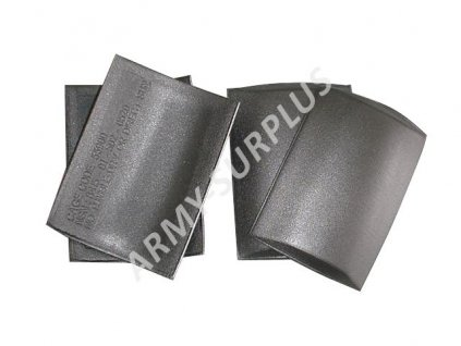 chranice-kolen-loktu-us-acu-original-kneepad-elbow-pad-uniform-inserts--usgi-issue